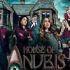 Download House of Anubis episode 58 Mp3