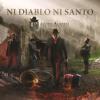 Julion Alvarez - Ni Diablo Ni Santo 2018