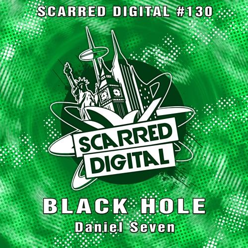 SD130 : Daniel Seven - Black Hole.  Release 06/02/2018
