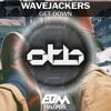 Wavejackers - Get Down [EDMOTB119]