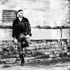 SØNIN - All Of My Teenage Crimes (Vee Brondi - Glorie Radio 069)