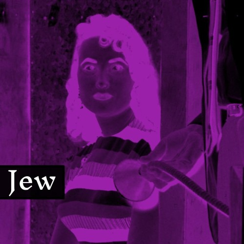 Catholic vs. Jew - 2018-01-11 - Jana