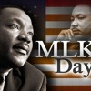 Honoring Dr. Martin Luther King, Jr. w/Special Visit from Evangelist Alveda King