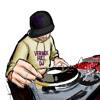 VERMIX FULL DJ - DELUX OF DE MUSIC (BY NEXUS)