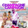 Glory G45 BDay Bash Champagne Campaign Igloo Style 3rd March Promo Mix By @JB