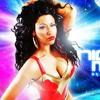 I Get Crazy Remix (Nicki Minaj)