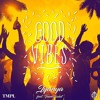 Iyanya - Good Vibes ft. Team Salut