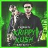 96. Krippi Krush - Bad Bunny Ft. Farruko - ( Intro ) - [ Dj Wilmer Anony 17° ]