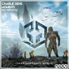 Charlie Dens - Moments (Feat. Repp Style)(Alex Fernando Remix)
