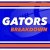 Gators Breakdown EP 125 - Recruiting The Trenches -- Will Grantham Turn The Defense Around?