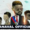 ROODY ROODBOY - OU MECHAN ( KANAVAL 2018 )