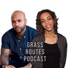 Episode 28: Izzy Bizu talks opening up for Coldplay, Jazz music influence + more