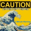 Jerome- 2 Minute Warning