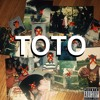 BEFORE I DISAPPEAR (TOTO ALBUM)