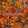 Suprreme Navi - Fade Away (Feat. SupaZorro2X)