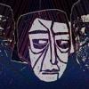 Milonga de andar lejos - Daniel Viglietti (Marcelo Berges Edit)