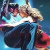 Video Rewrite The Stars - Zac Efron & Zendaya (Cover)(The Greatest Showman Soundtrack) download in MP3, 3GP, MP4, WEBM, AVI, FLV January 2017