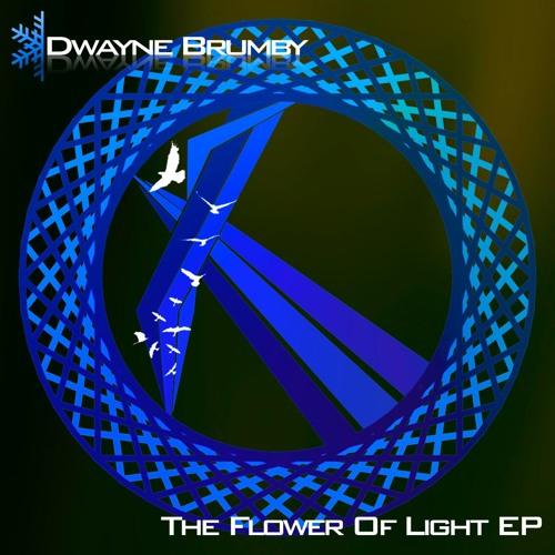 """DEV - """"The Flower of Light"""" Pt I"""
