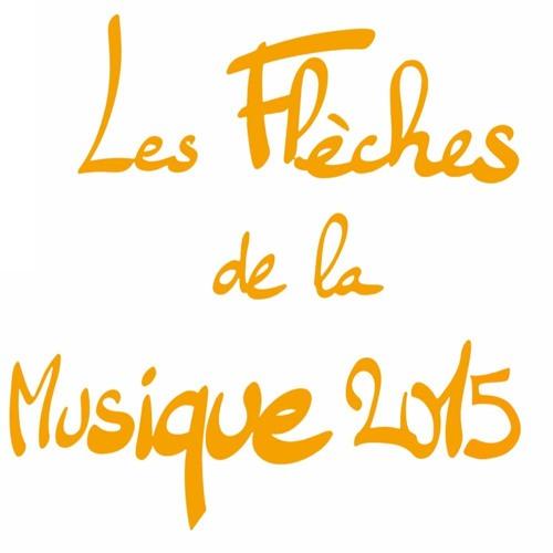 FLDM2015-Palmarès