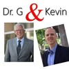 Dr. G & Kevin THU 5 - 25 - 17 INTERVIEW WITH PAT WILLIAMS & BRUCE CARR