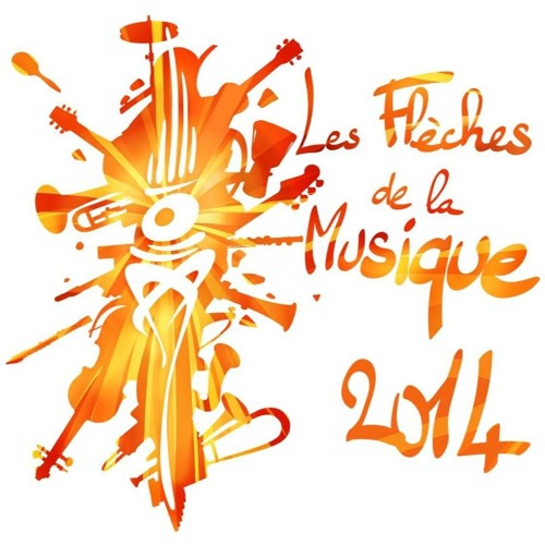 FDLM2014-Palmarès
