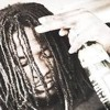 Aidonia - Position Now (V.RAW)