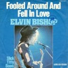 Elvin Bishop - Fooled Around and Fell in Love (Intro Loop)
