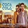 Coca Cola tu Tony Kakkar ft Young Desi