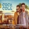 Coca Cola tu Tony Kakkar ft Young Desi.mp3