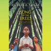 Song of the Trees by Mildred D. Taylor, read by Allyson Johnson