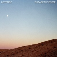 Lowtide - Elizabeth Tower