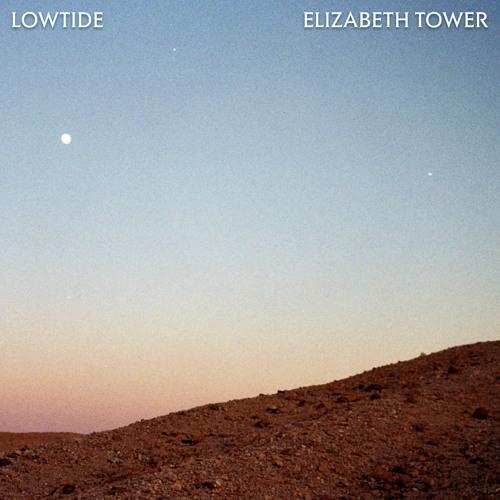 Lowtide - Elizabeth Tower