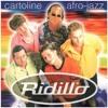 Ridillo - Cartoline (afro jazz 94 bpm remix)