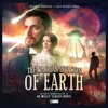 HG Wells: The Martian Invasion of Earth (trailer)