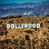 From Hollywood to Bollywood - Israel On My Mind
