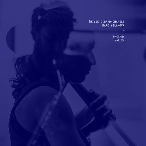 Sax Cello V / Émilie Girard-Charest & Marc Vilanova