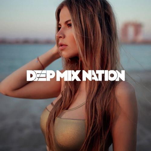 Vocal Deep House Mix 2018 ' NEW Dance Music Mix #3 By LNDKID