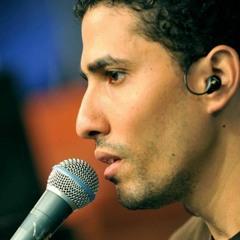 Emad Adel - 22/2/2010