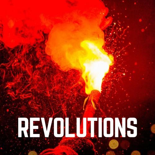 Research Spotlight: Russian Revolution