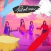 Video 마마무(MAMAMOO) - 칠해줘(Paint Me) Male Cover download in MP3, 3GP, MP4, WEBM, AVI, FLV January 2017