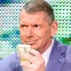 FOX to Purchase WWE, Superstar Arrested, Vince McMahon Movie and SO MUCH MORE! - episode 67