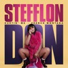 Stefflon Don Feat. French Montana - Hurtin' Me (DJSniperUK Moskata Riddim Refix)