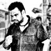 RAKKAMMA - TAMIL RAP KUTHU SONG 2011 - By. Suresh Da Wun