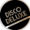 Disco Deluxe pres. by Club Spielplatz - Krone Hit Radio - Spot