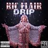 Ric Flair Drip (Eloquin Bootleg) [Primitive UK Free Download!]