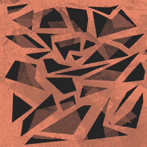 Premiere: Hector Plimmer - Sunshine (Reginald Omas Mamode IV Remix)