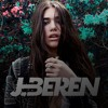 Dua Lipa - New Rules (J.Beren Remix)FREE DOWNLOAD