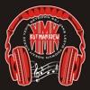 CJ Lewis - Best Of My Love (YZDISRMX) KutManKrew