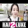 Wang Jie - Wo Shi Zhen De Ai Shang Ni [NoX2 L3 Remix]