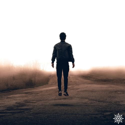 A World Away - EP